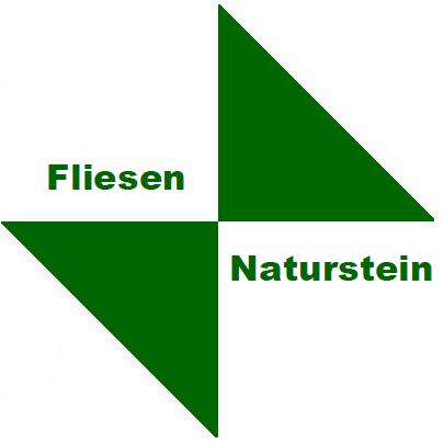 Ramrath Fliesen & Naturstein